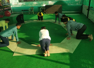 300 Hour YTT Course in Rishikesh